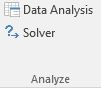 solver_but