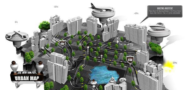 3D Map Generator - Urban Action.JPG