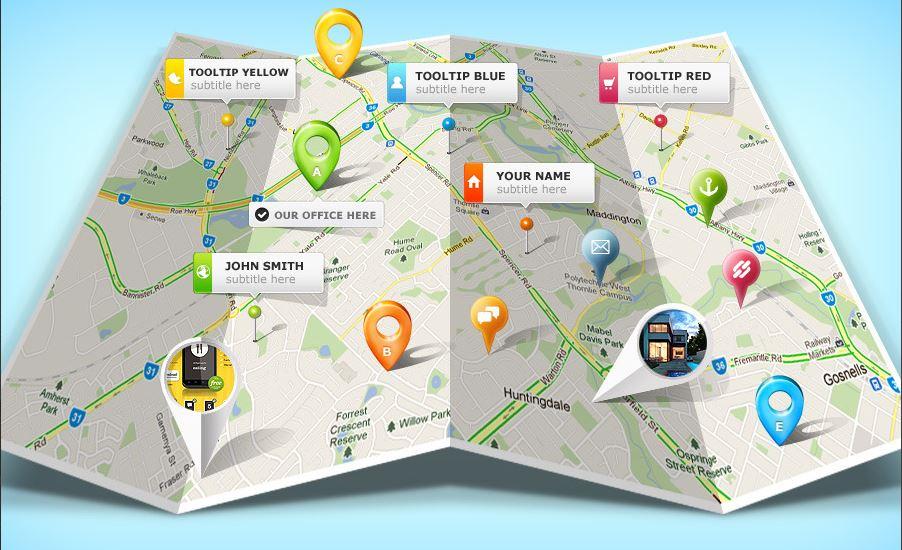map-creator-action.JPG