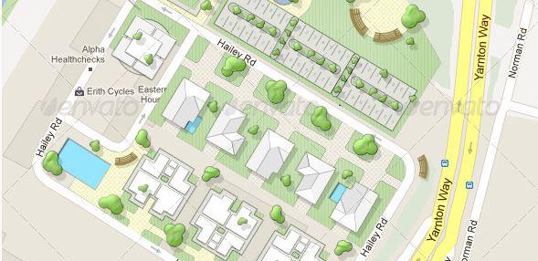 map_mockup.JPG
